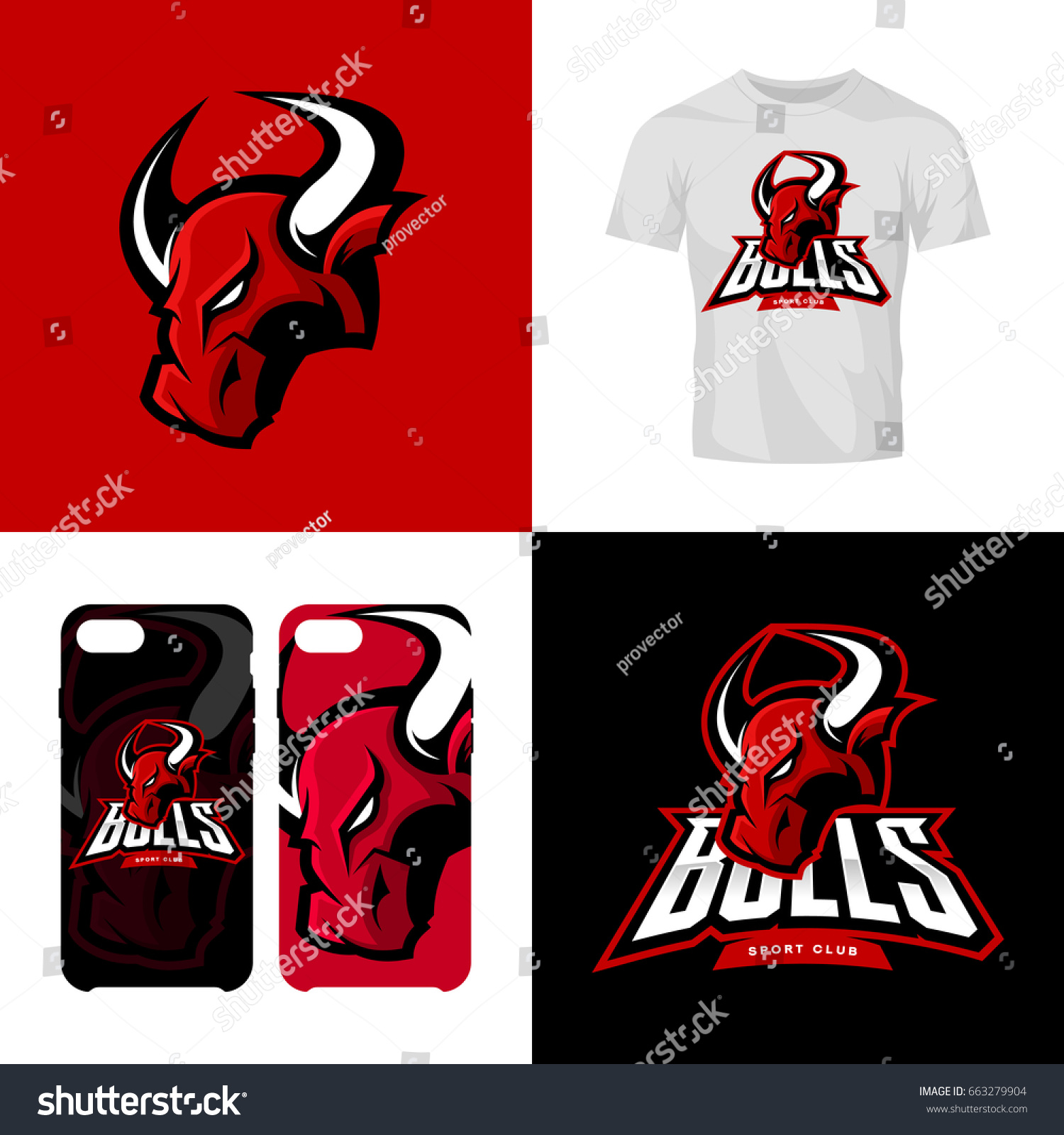 3893ad6b Modern professional team badge mascot design. Premium quality wild animal t-shirt  tee print illustration. Smart phone case accessory emblem.