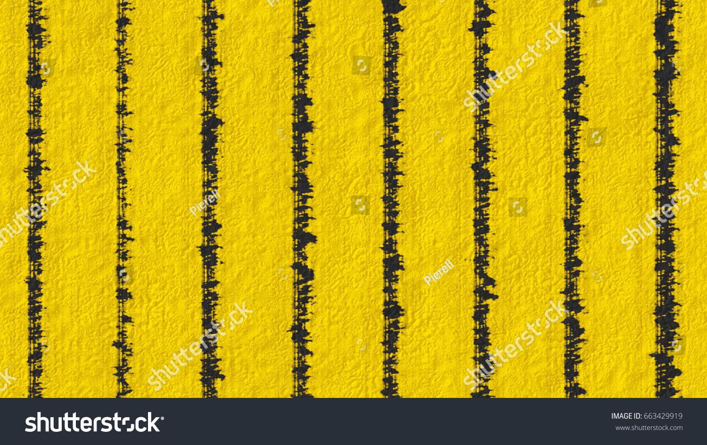 Wall Plaster Color Texture 3 D Illustration Stock Illustration ...