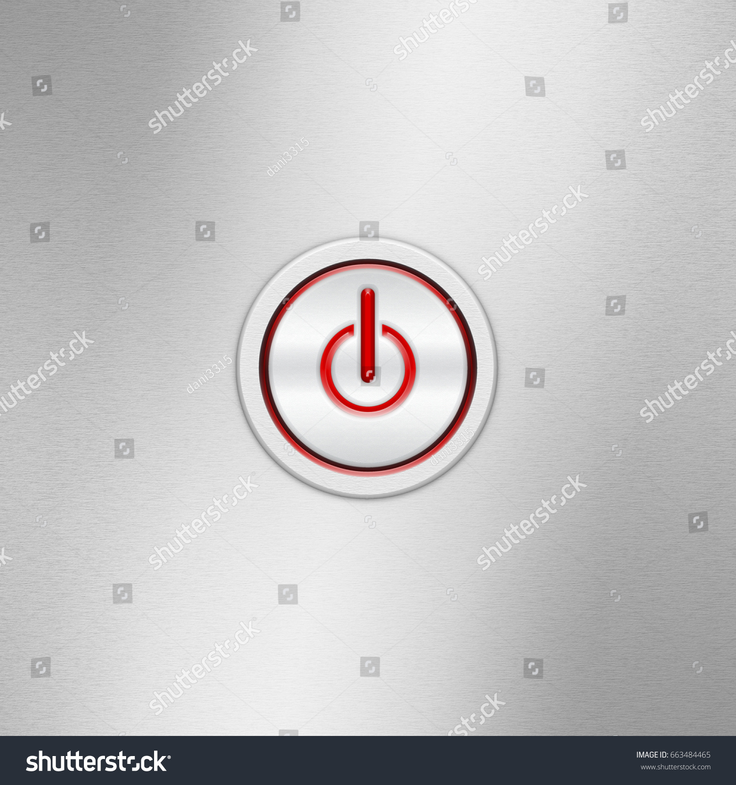 Emergency stop switch symbol dolgularcom electric power steering delighted emergency stop switch symbol contemporary the best stock photo user interface switch button on off buycottarizona Images