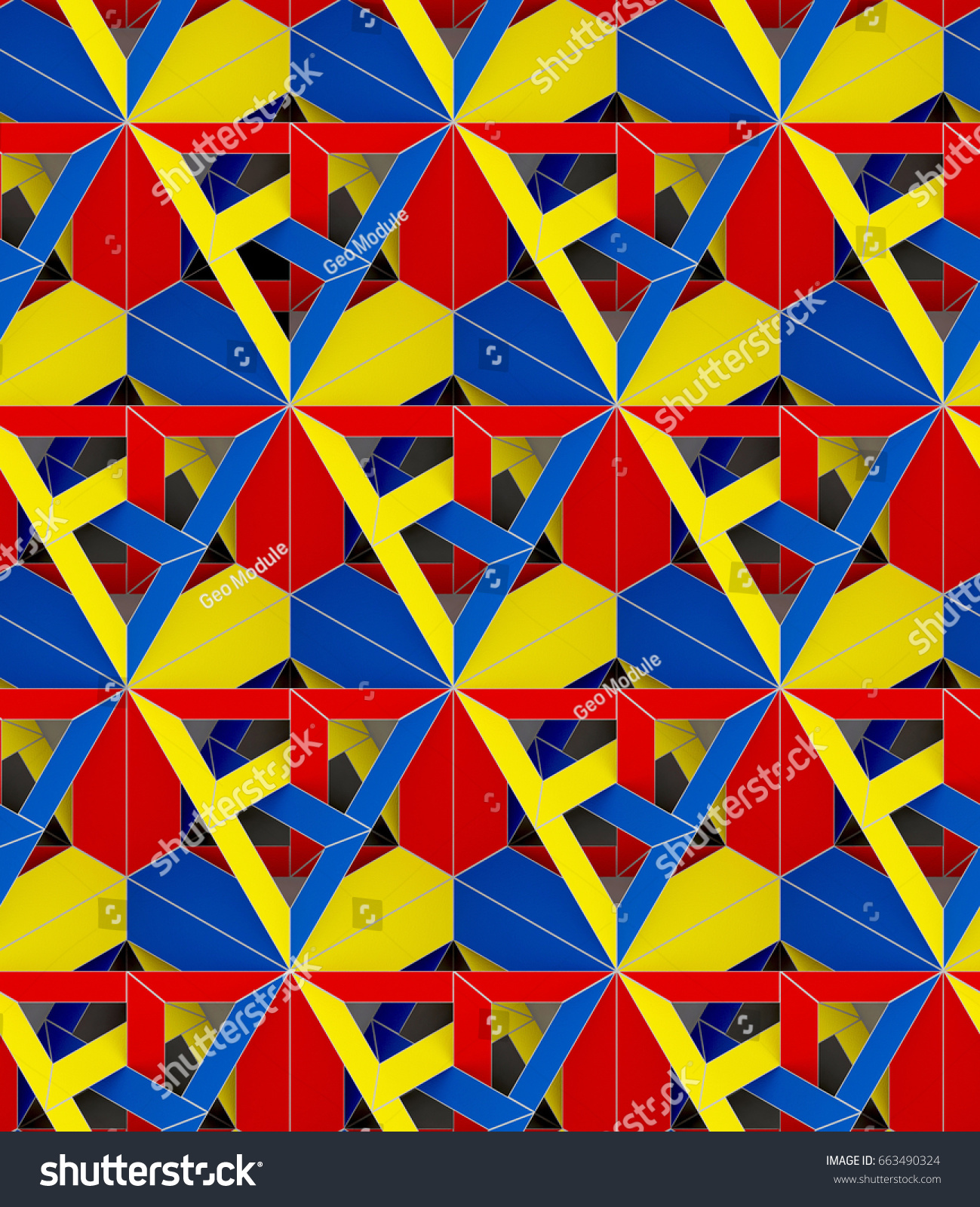 3d abstract colored pattern style superman stock illustration 3d abstract colored pattern in the style of superman seamless ornament for background red jeuxipadfo Image collections