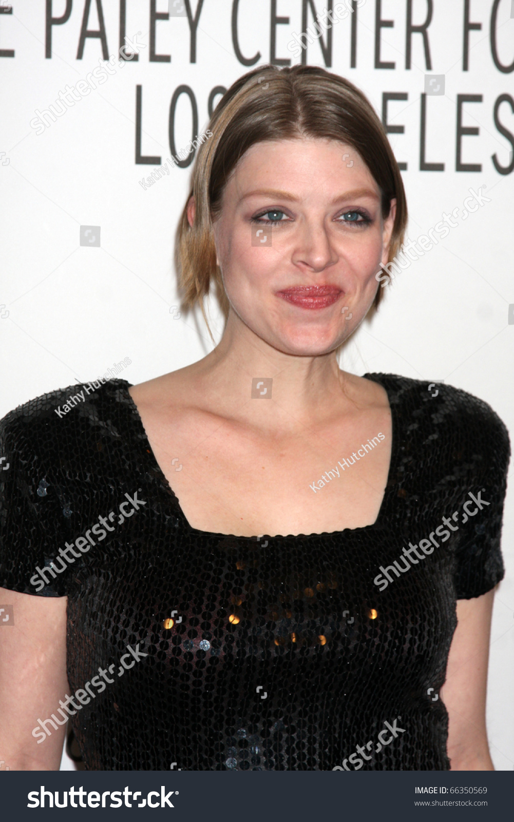 Ella Rattigan USA,Dorothy Johnson (model actress) Hot pics & movies Lucy Russell (actress),Alyson Hannigan born March 24, 1974 (age 44)
