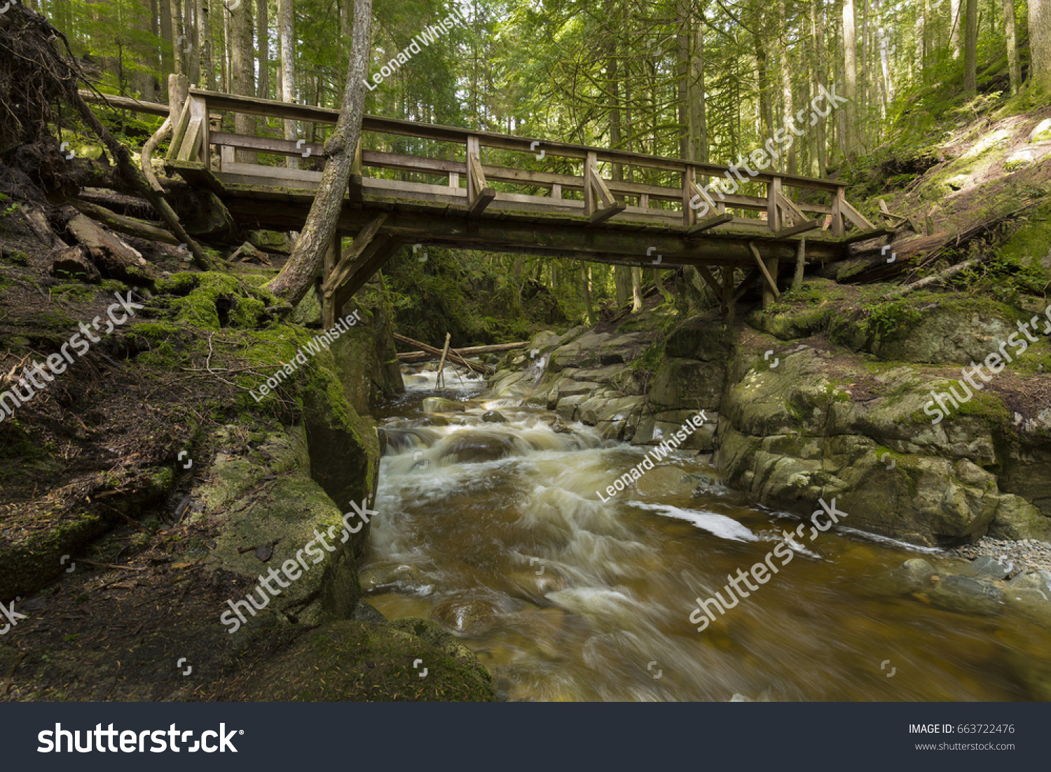 stock-photo-west-vancouver-bc-canada-woo