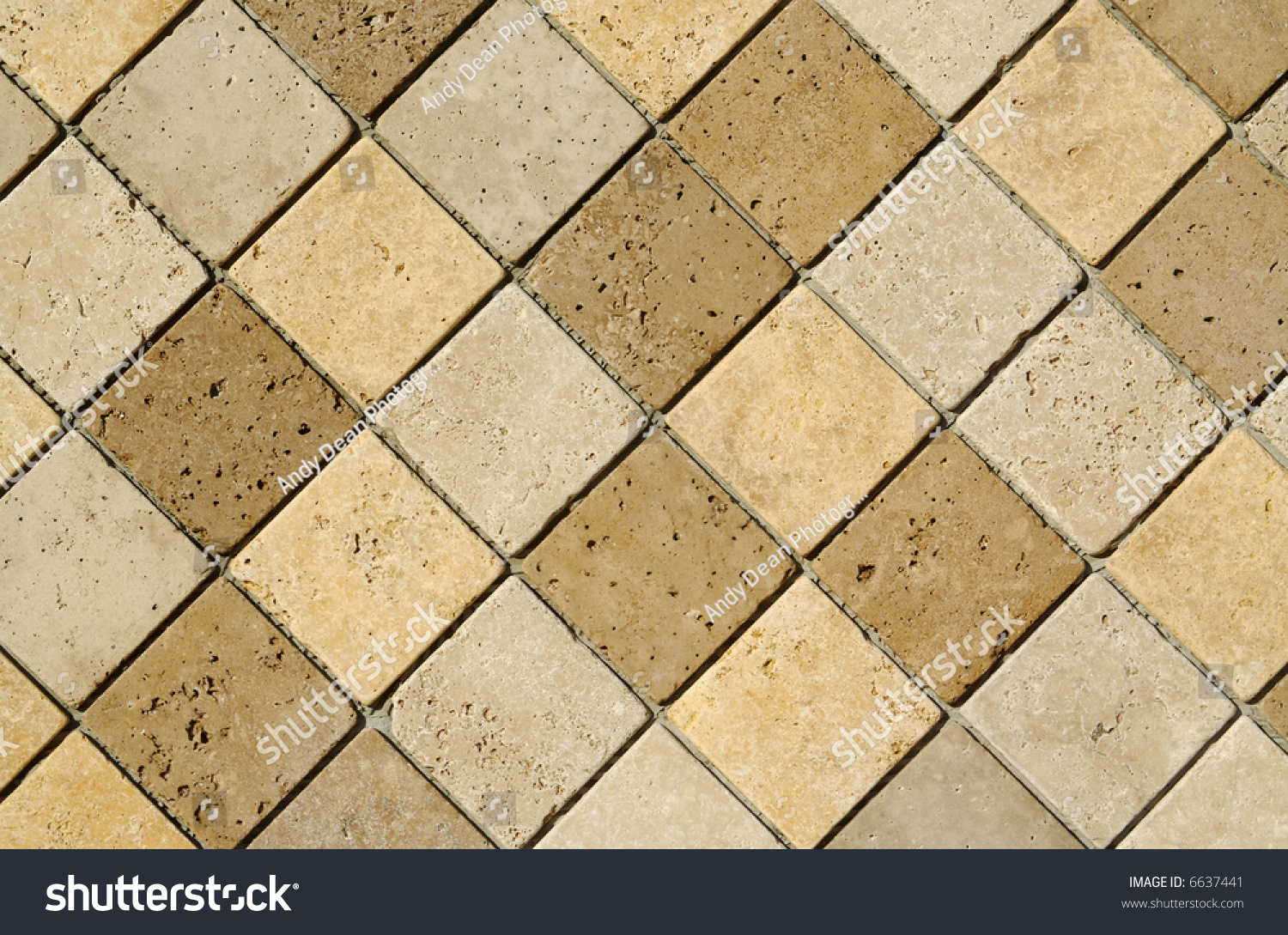 freshly laid decorative wall tiles preview save to a lightbox - Decorative Wall Tiles