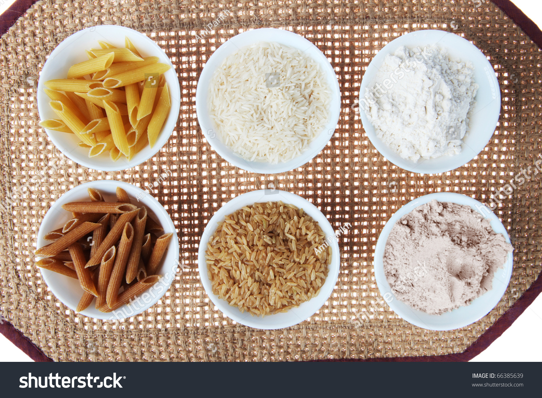 Quinoa pasta vs whole wheat pasta