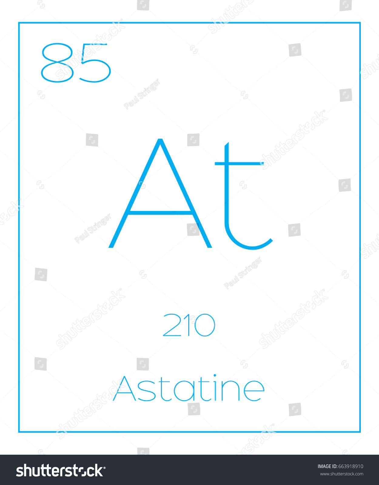 Telluric helix periodic table choice image periodic table images astatine on the periodic table images periodic table images astatine symbol periodic table choice image periodic gamestrikefo Gallery
