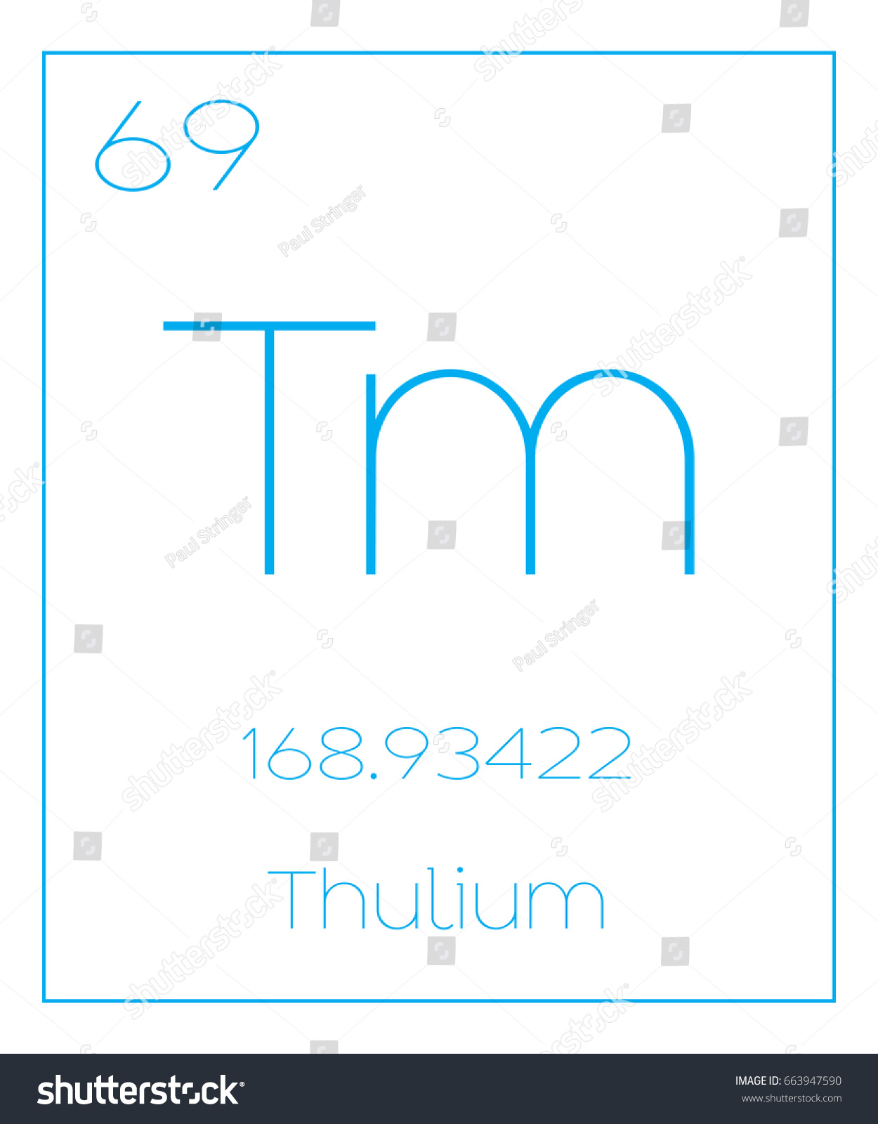 Periodic table thulium gallery periodic table images thulium periodic table images periodic table images periodic table thulium images periodic table images illustration periodic gamestrikefo Gallery