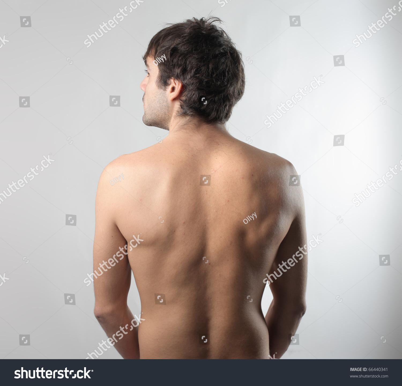 Men for sex now