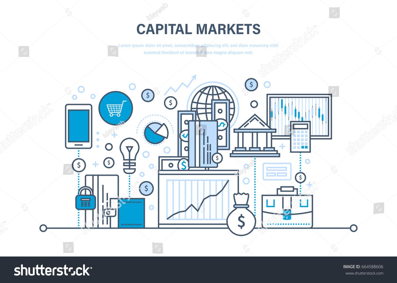 e marketing for banks