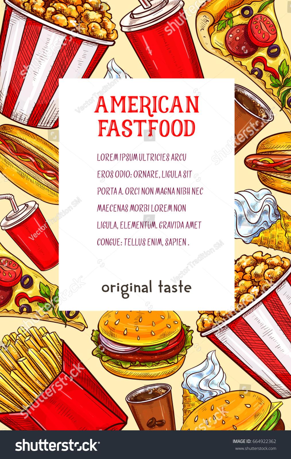 Best Albuquerque Fast Food