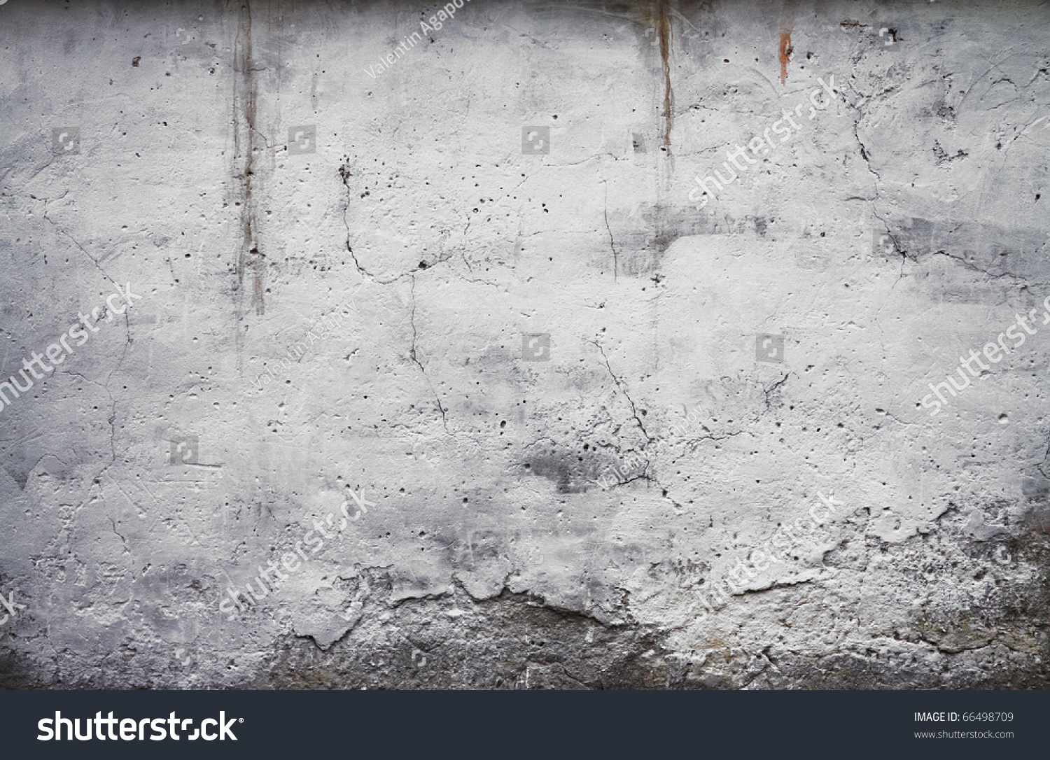 Old Wall Texture Stock...