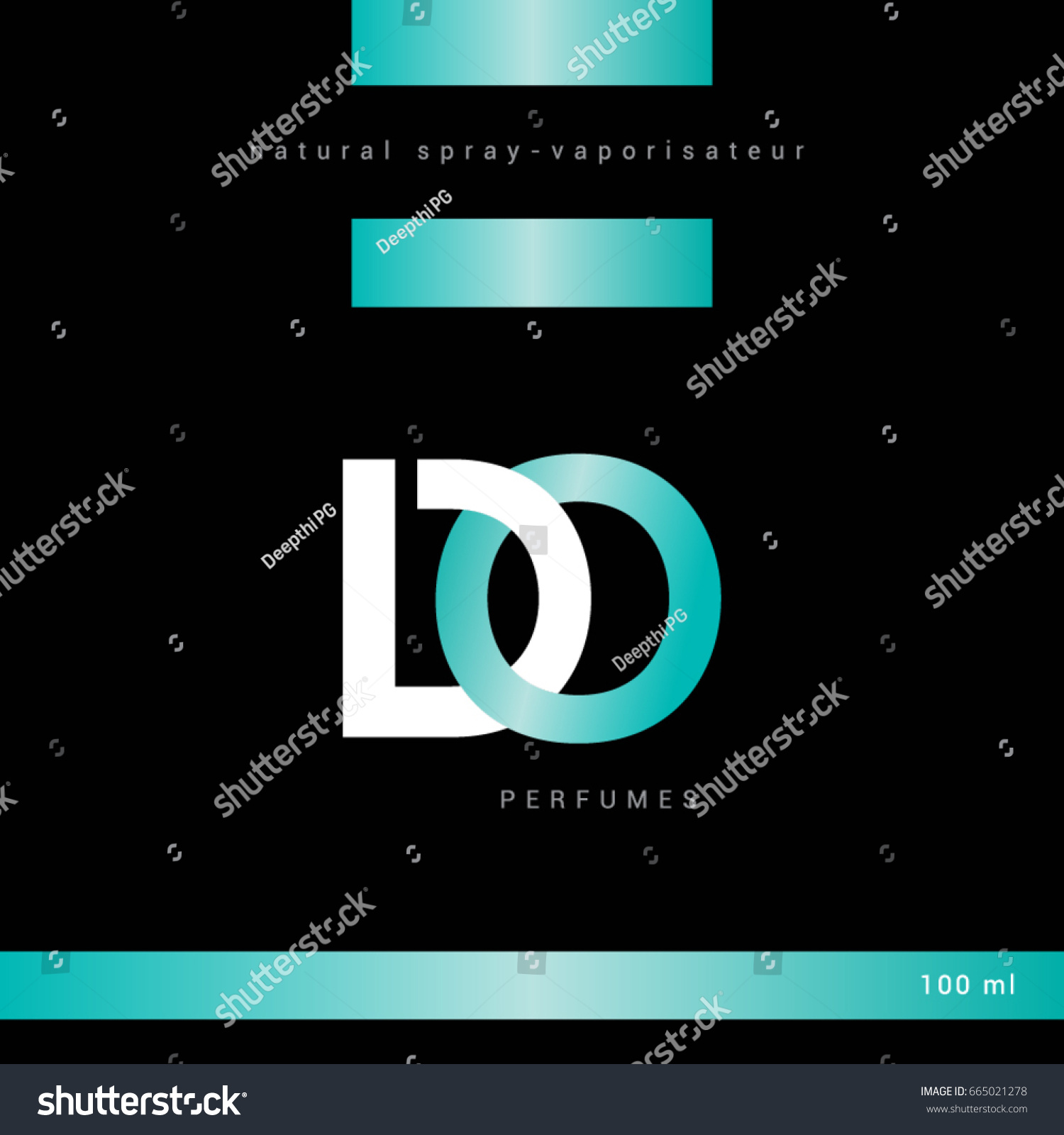 o d joint letter logo design stock photo photo vector