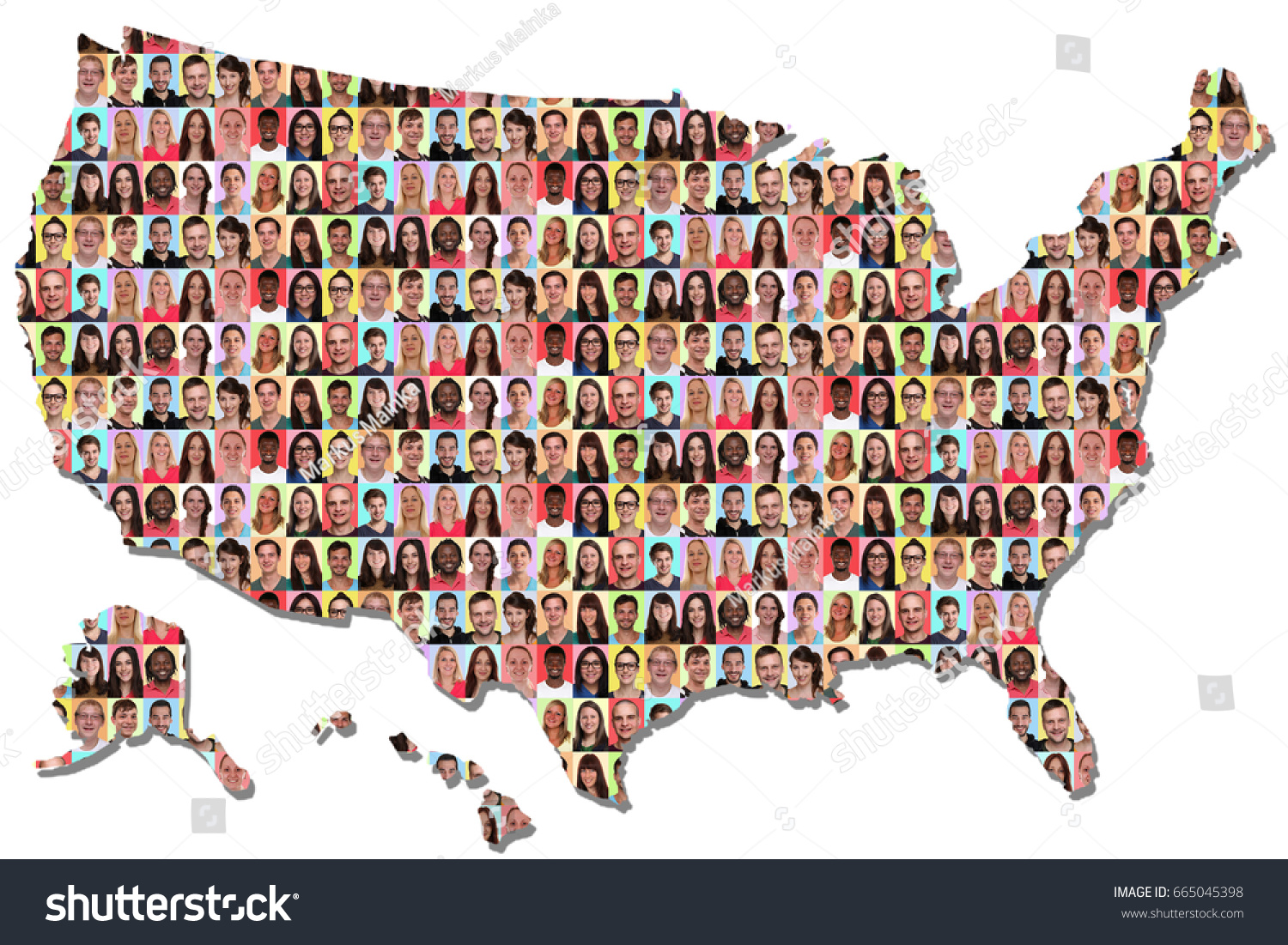 Usa Us America United States Map Stock Photo (Edit Now ... United States Map Group on east coast map, great lakes map, nevada map, the us map, florida map, caribbean map, the world map, mississippi map, blank map, us state map, 13 colonies map, arkansas map, africa map, missouri map, europe map, canada map, mexico map, full size us map, tennessee map, texas map,