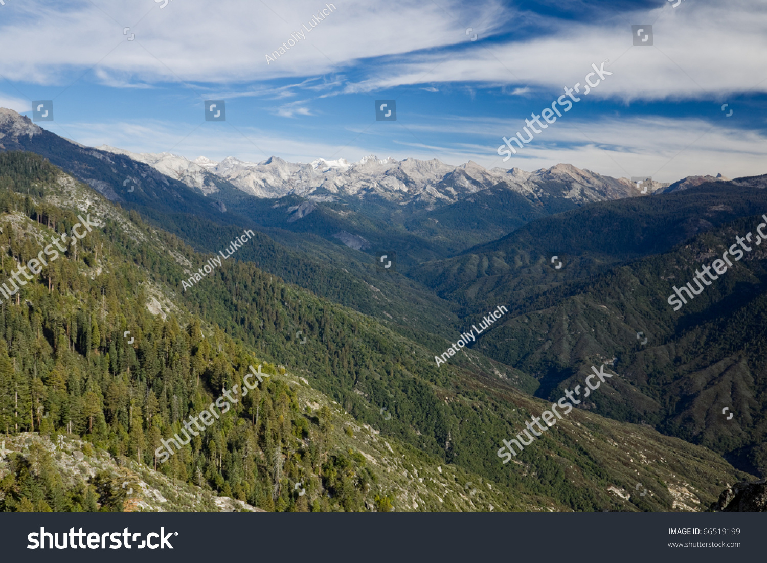 singles over 50 in kings canyon national pk Sequoia and kings canyon national parks and king's canyon national park this week we have seen lows in the single digits and the high today at 6,600 feet is.