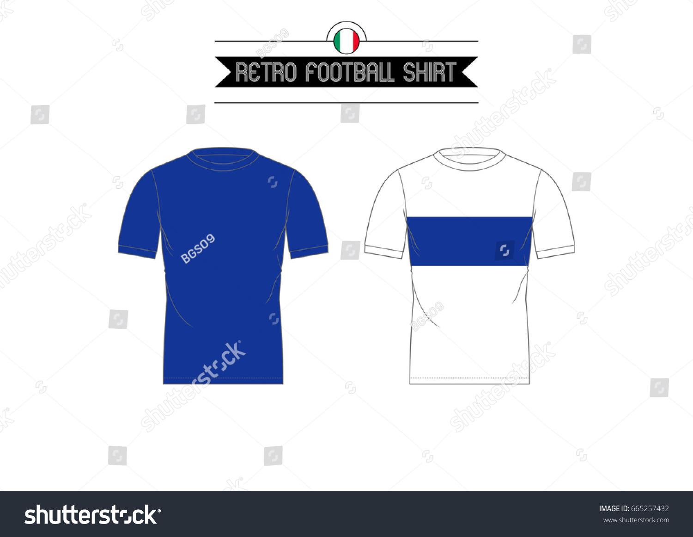 970ad4a401cca Italy National Football Team T Shirt - DREAMWORKS