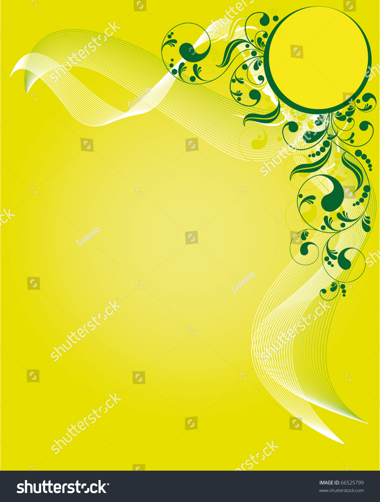background backgrounds abstract advertisements - photo #12