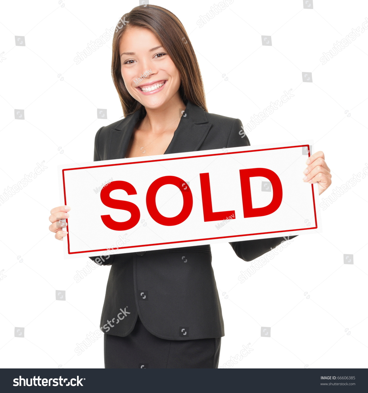 how to become a realtor agent