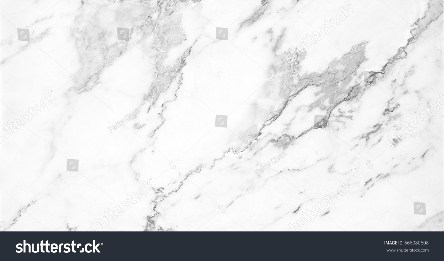 Best Wallpaper High Resolution Marble - stock-photo-natural-white-marble-texture-for-skin-tiles-wallpaper-luxurious-background-stone-ceramic-art-wall-666080608  Photograph_801089.jpg