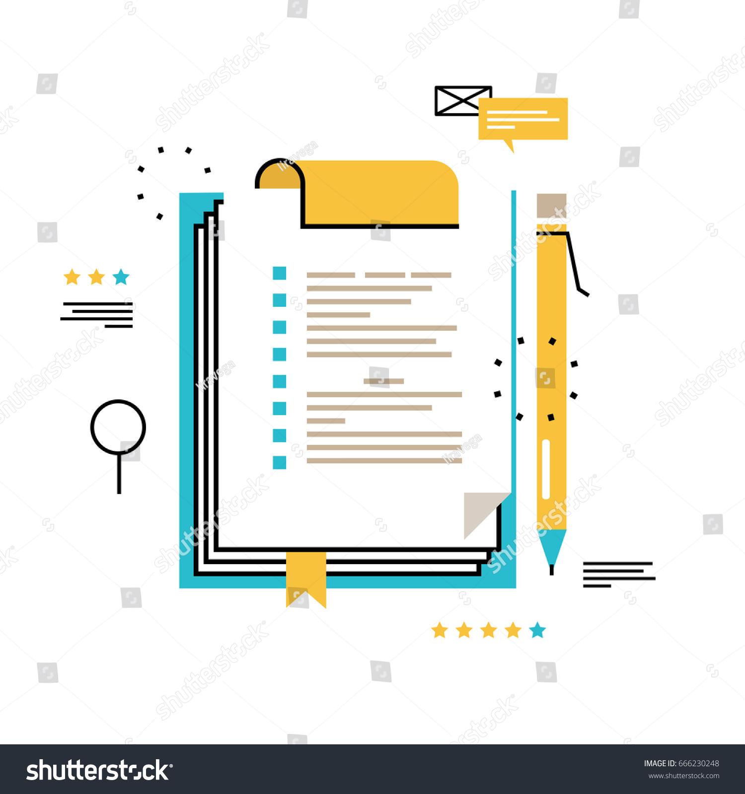 questionnaire clipboard evaluation clipboard blank checklist stock