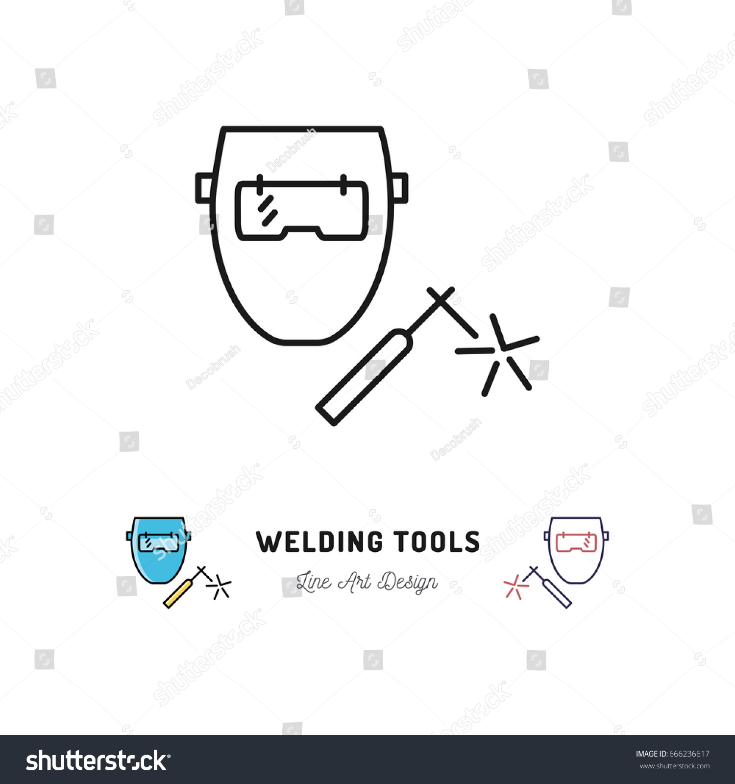 Welding Machine Diagram Symbols Download Wiring Diagrams Gun 31 Images Mig Arc