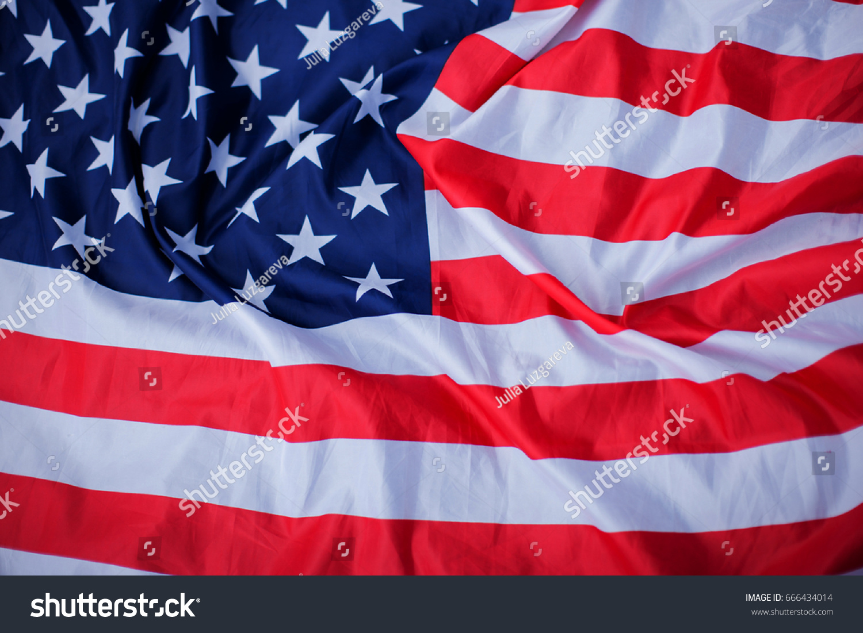 American flag usa celebrate 4th july stock photo 666434014 american flag usa celebrate 4th of july america patriotic symbols buycottarizona Choice Image