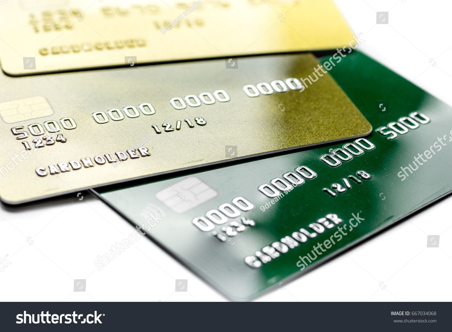 Great How Do Business Credit Cards Work Gallery - Business Card ...