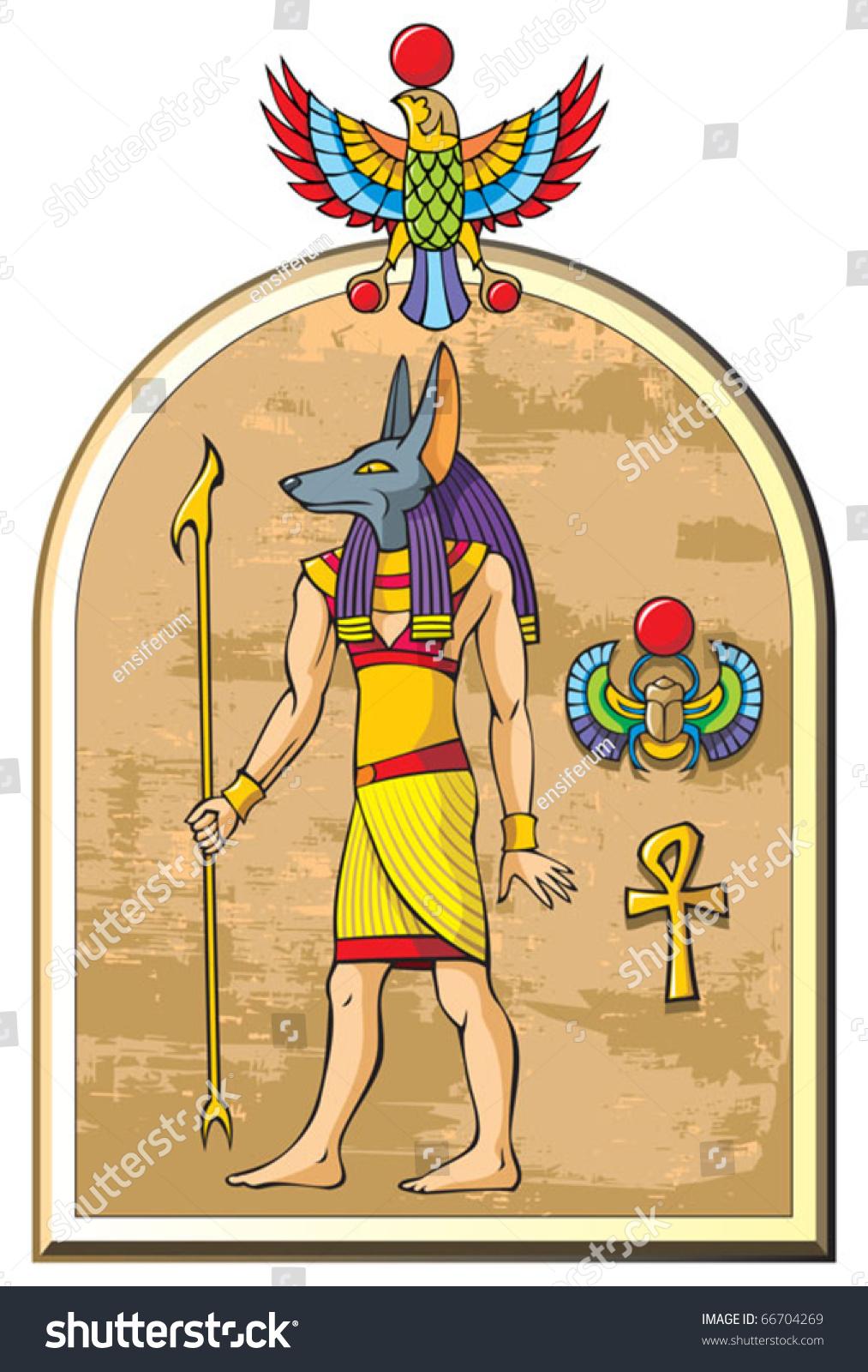 Gods of egypt online stream deutsch