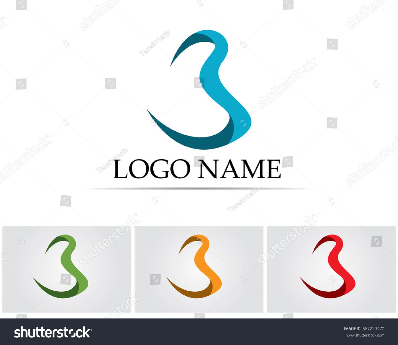 B stylish logo symbols stock vector 667220470 shutterstock b stylish logo and symbols buycottarizona Gallery