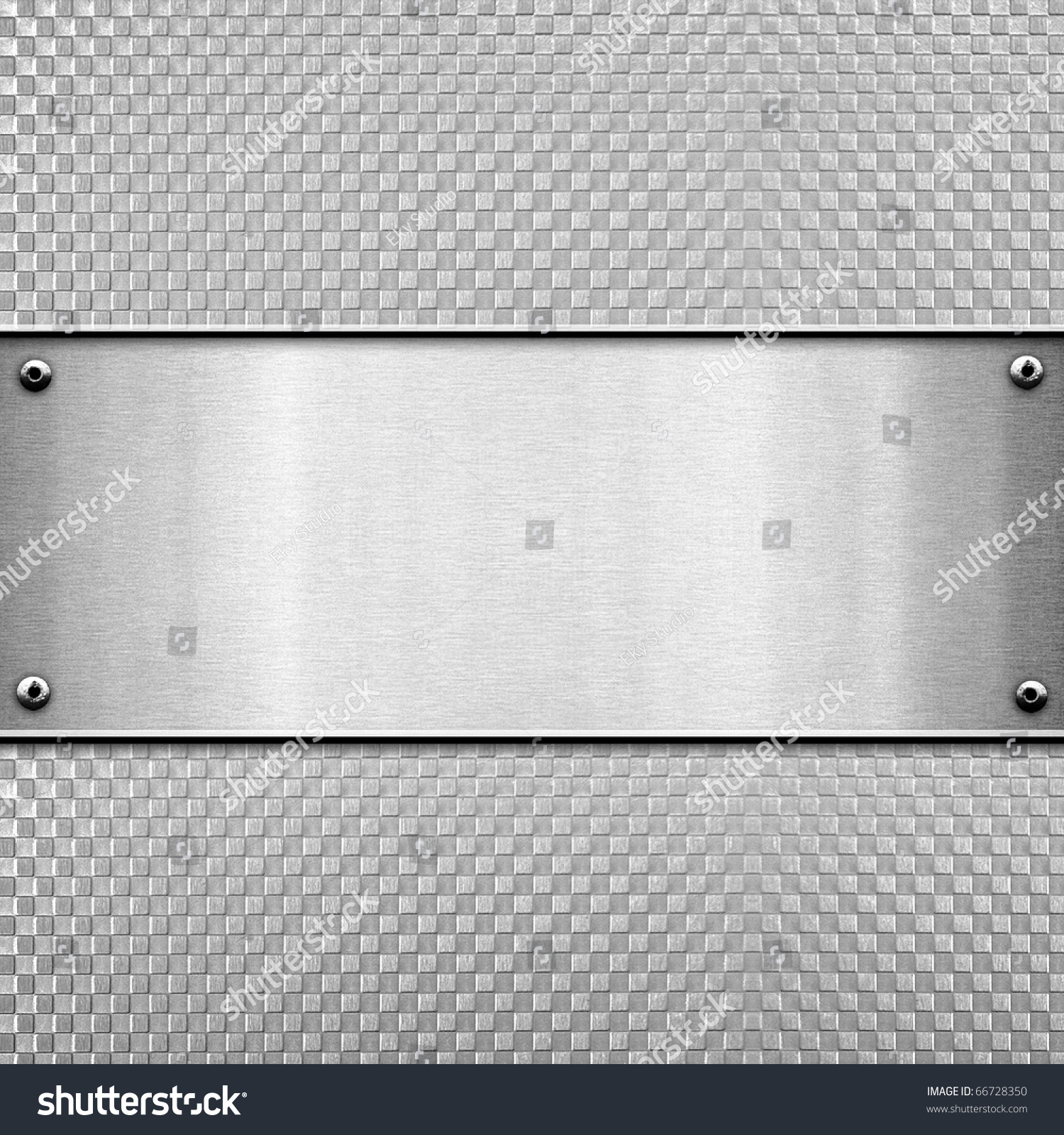 metal template background stock photo 66728350   shutterstock