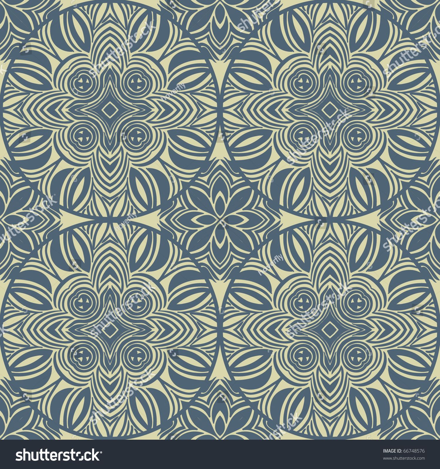 vintage repeating wallpaper - photo #30
