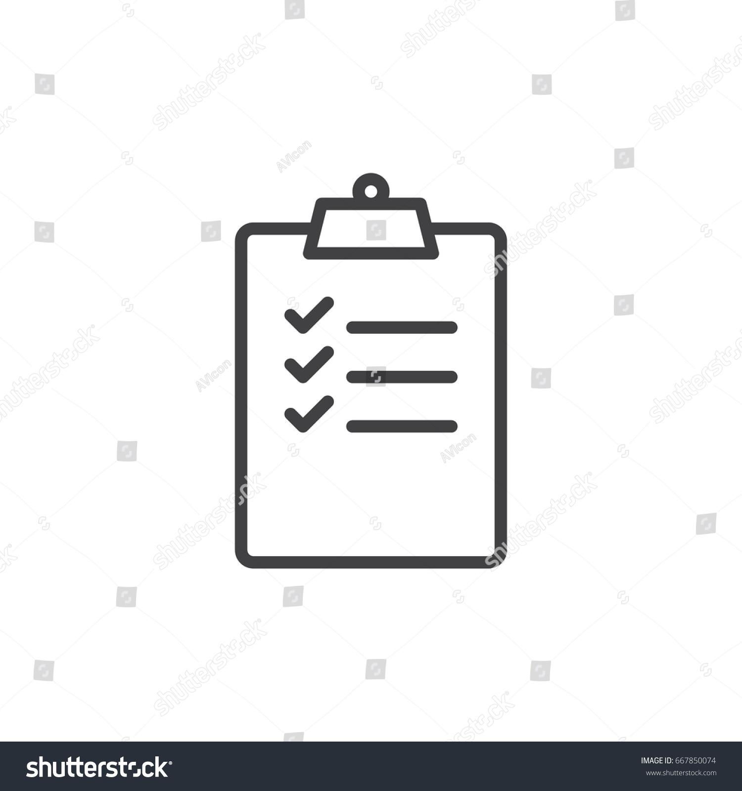 checklist style tvsputnik