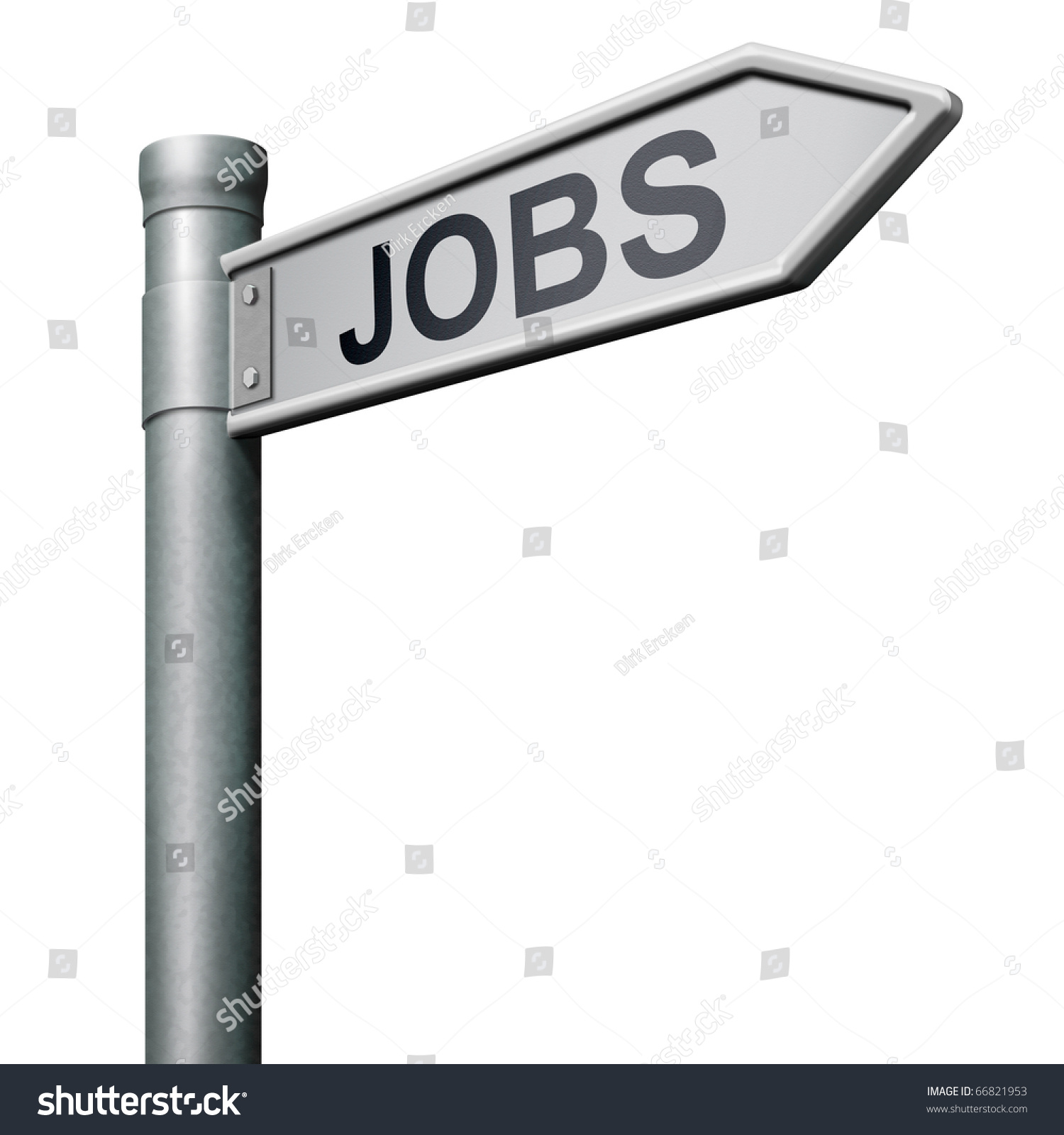 job search road sign vacancy stock illustration  job search road sign vacancy for jobs search job online job application help wanted hiring