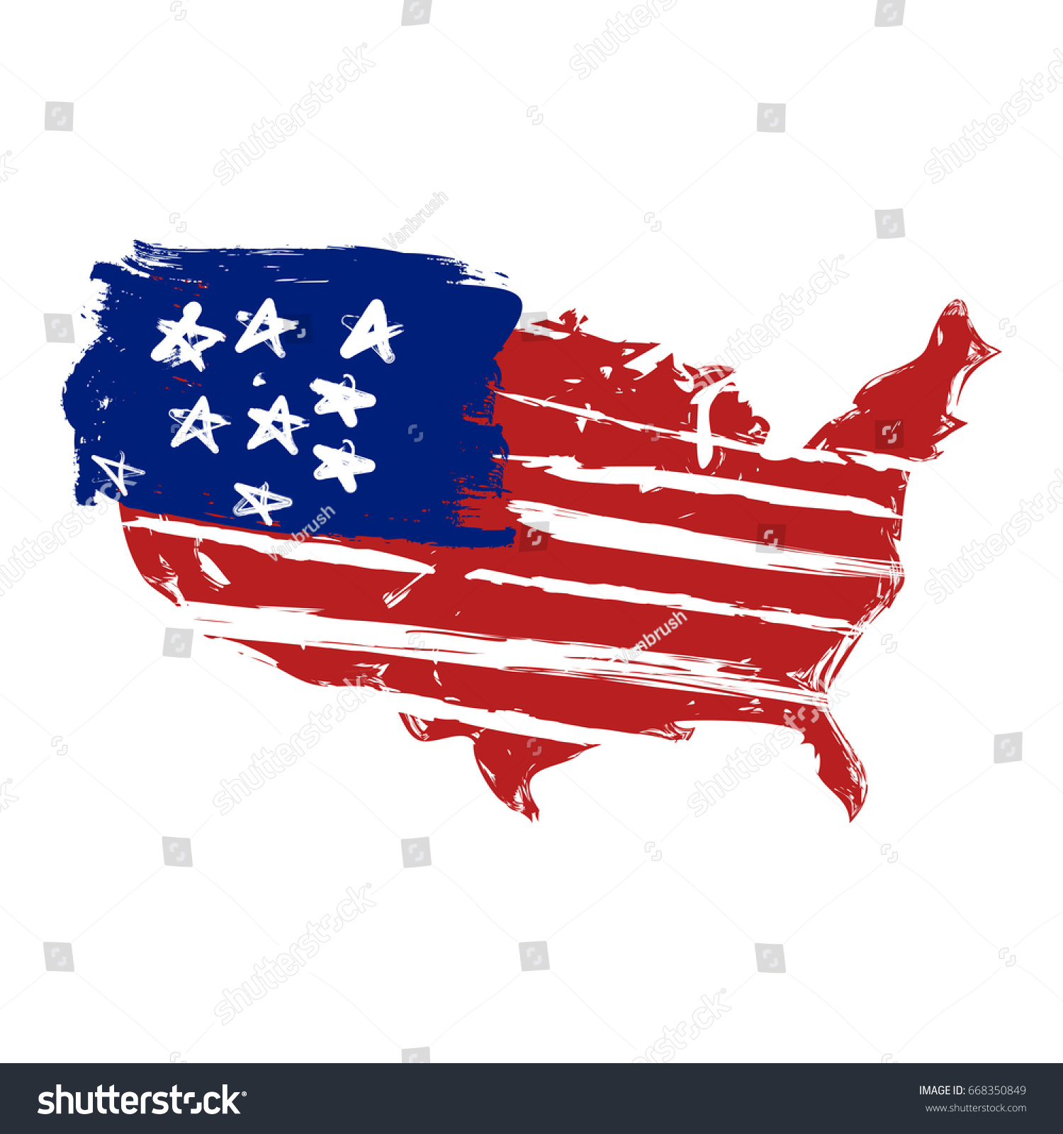 US Flag Map Wallpaper X United States America Map Flag - Us flag and map