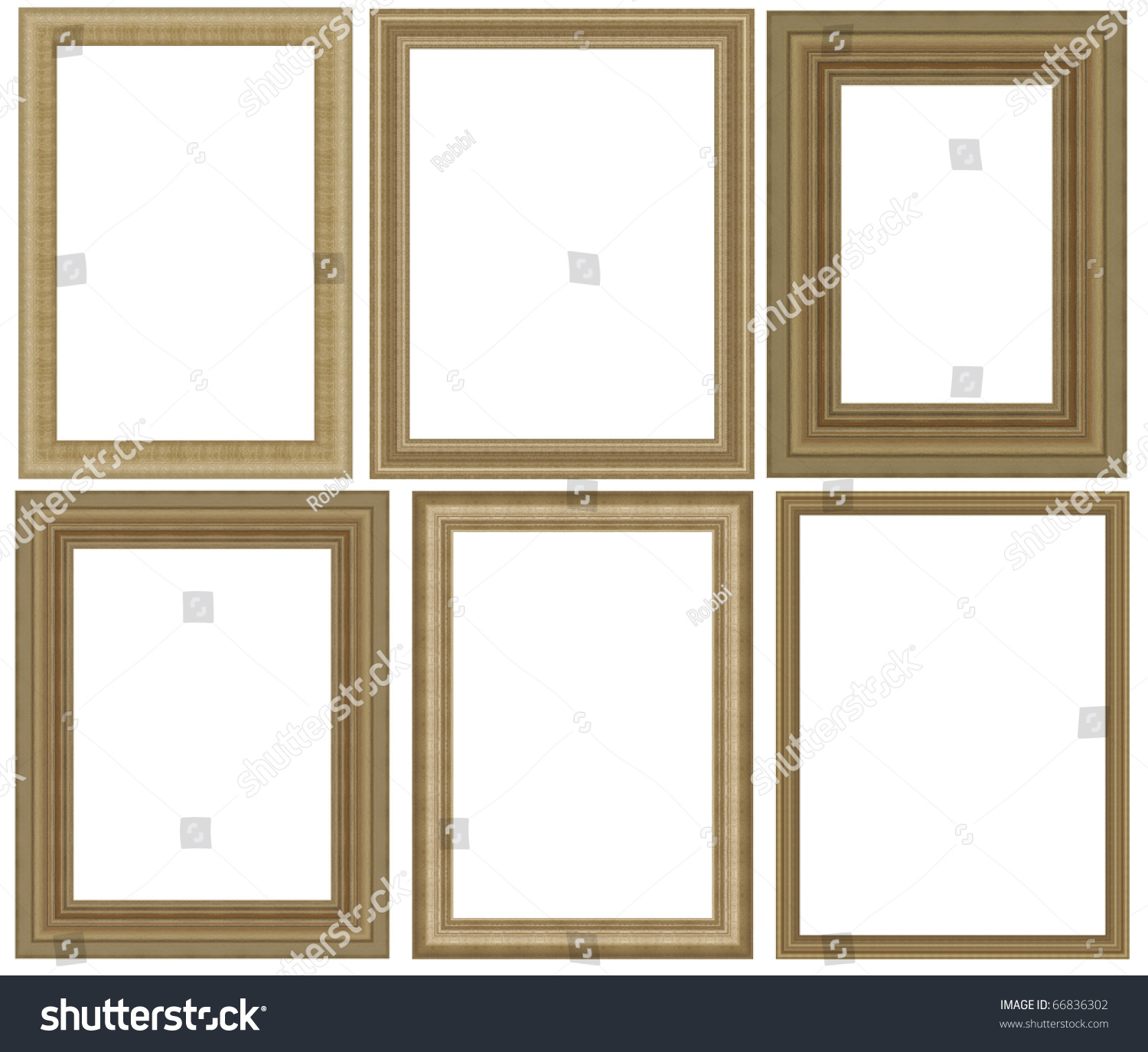 simple wood picture frames. Simple Wood Picture FramesPhoto Frames Pictures Design .