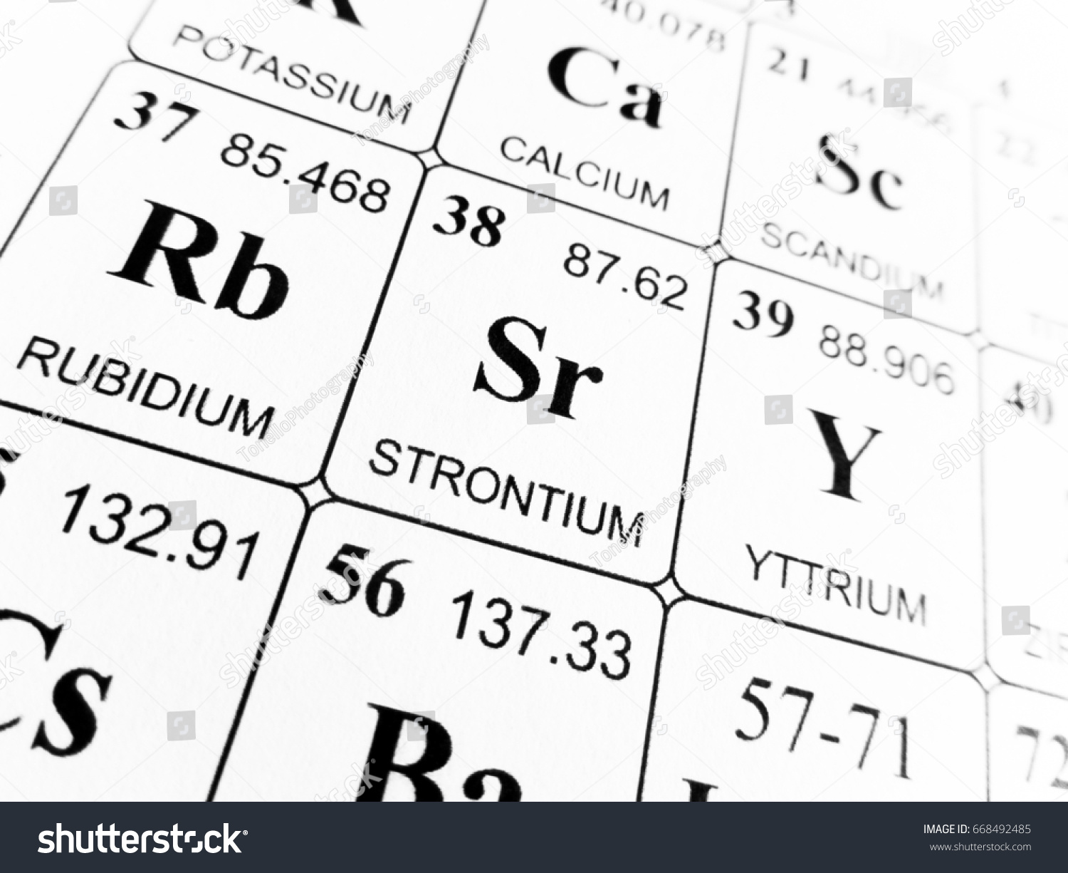 39 periodic table image collections periodic table images yttrium on the periodic table choice image periodic table images periodic table 39 images periodic table gamestrikefo Gallery