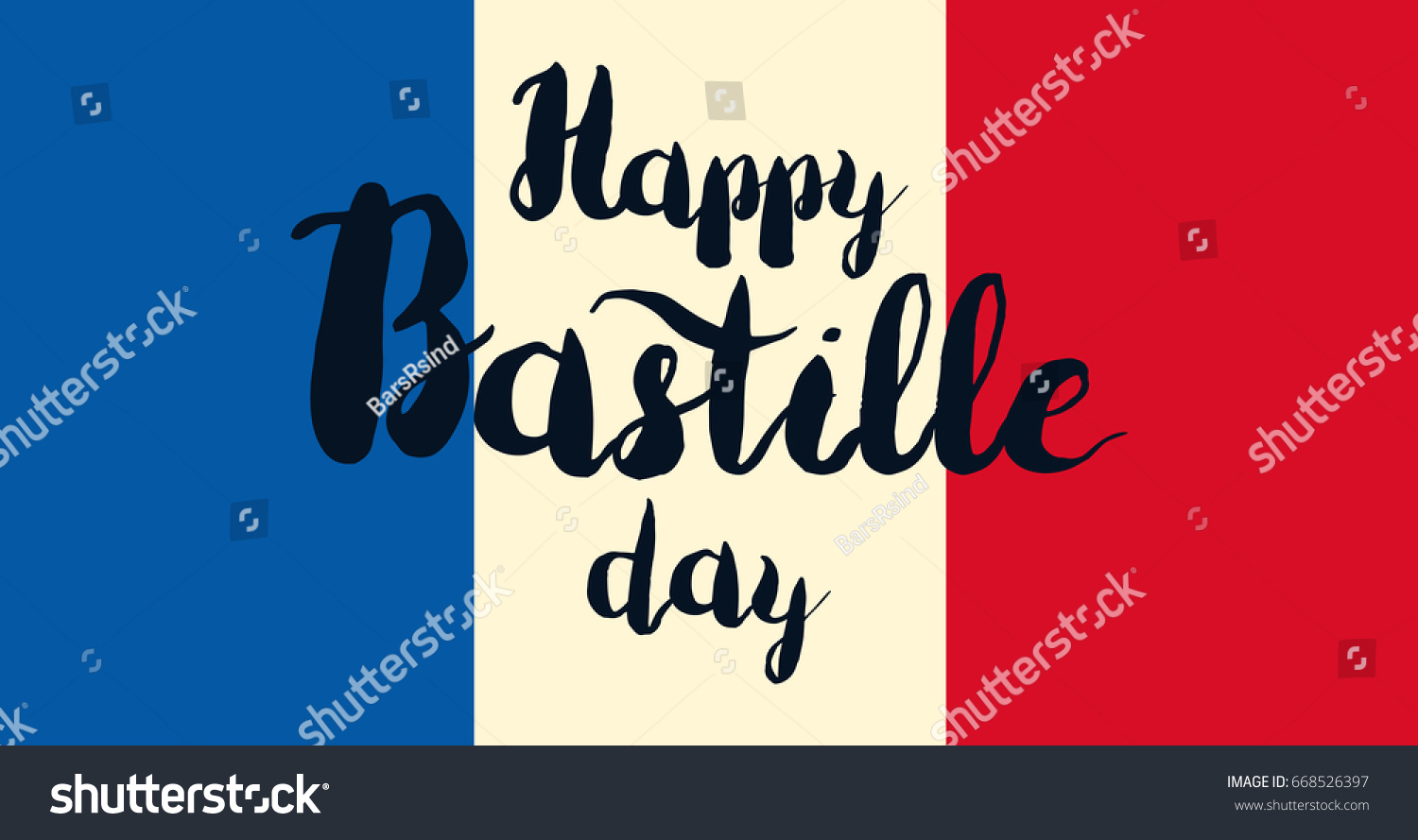 List of synonyms and antonyms of the word happy bastille day happy bastille day 14 july viva stock vector 659223559 shutterstock m4hsunfo