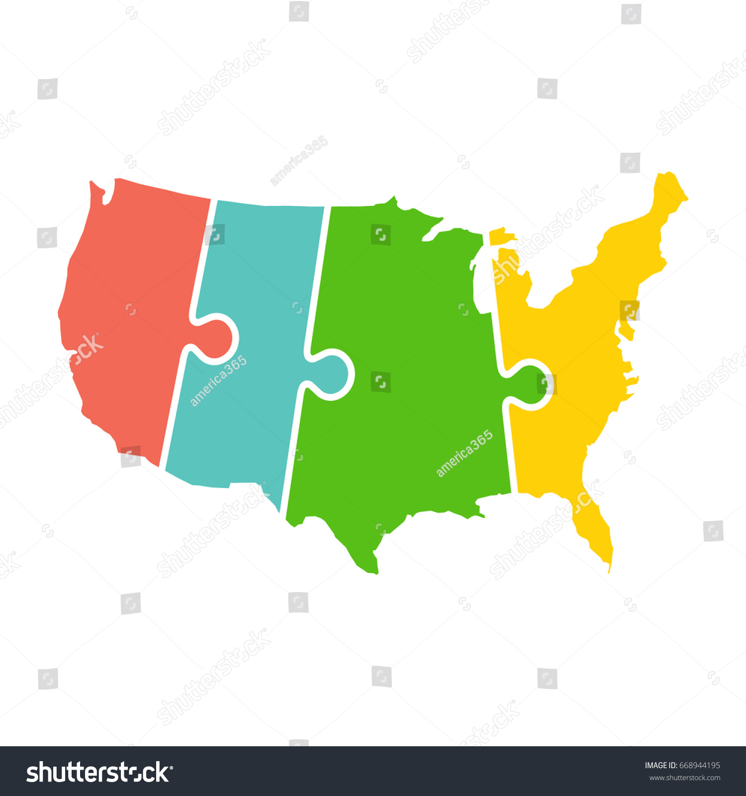 Usa Map Time Zones States Topographic Map US Time Zones Timezones