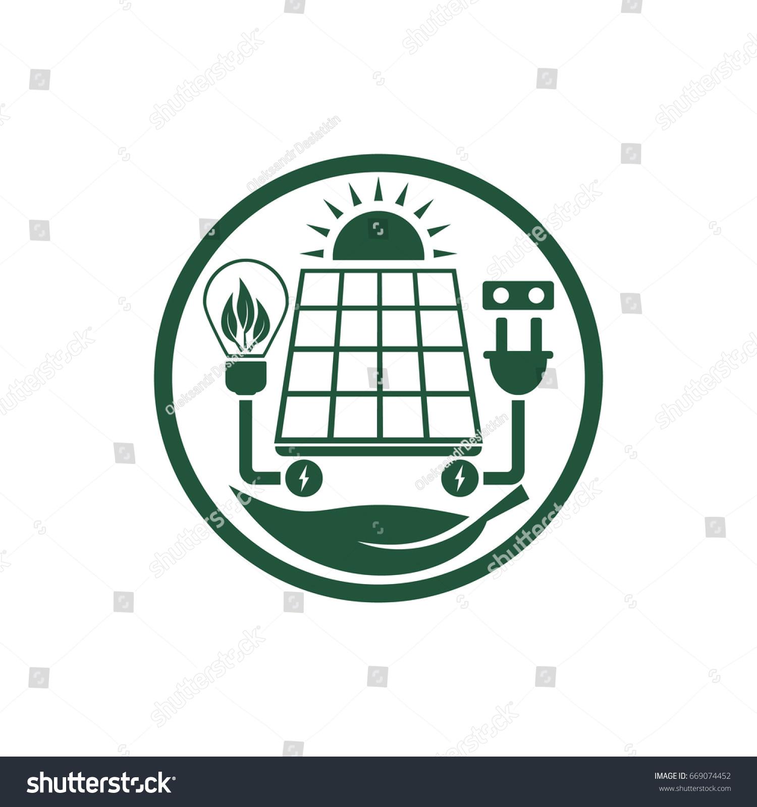 Fein Energiesystem Symbole Ideen - Der Schaltplan - triangre.info