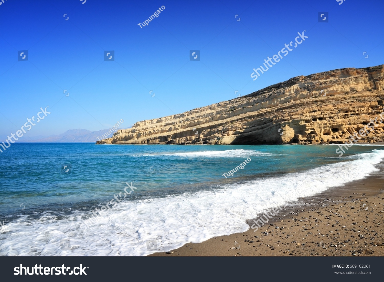 stock-photo-beautiful-landscape-greek-be