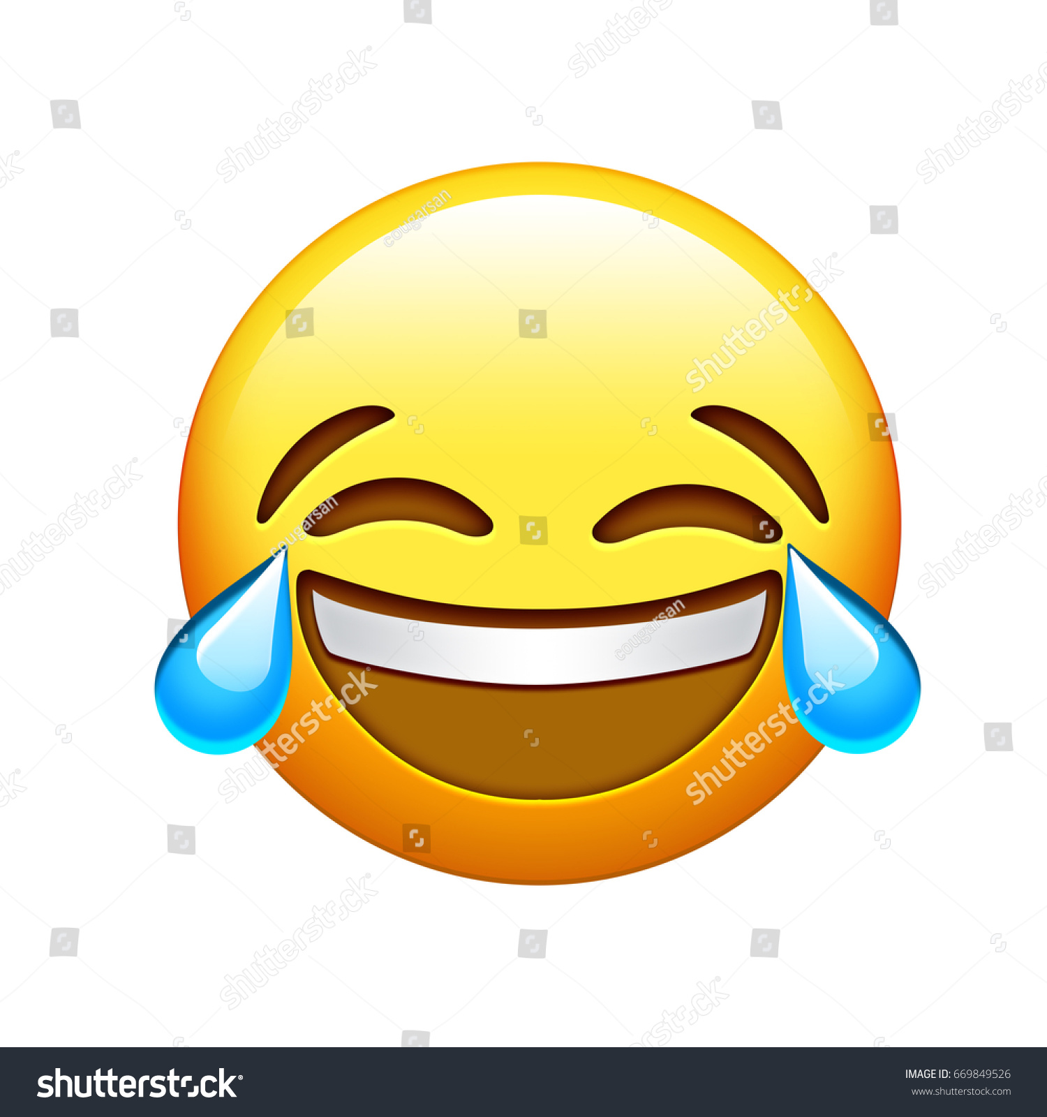 stock-photo-the-emoji-yellow-face-lol-laugh-and-crying-tear-icon-669849526.jpg