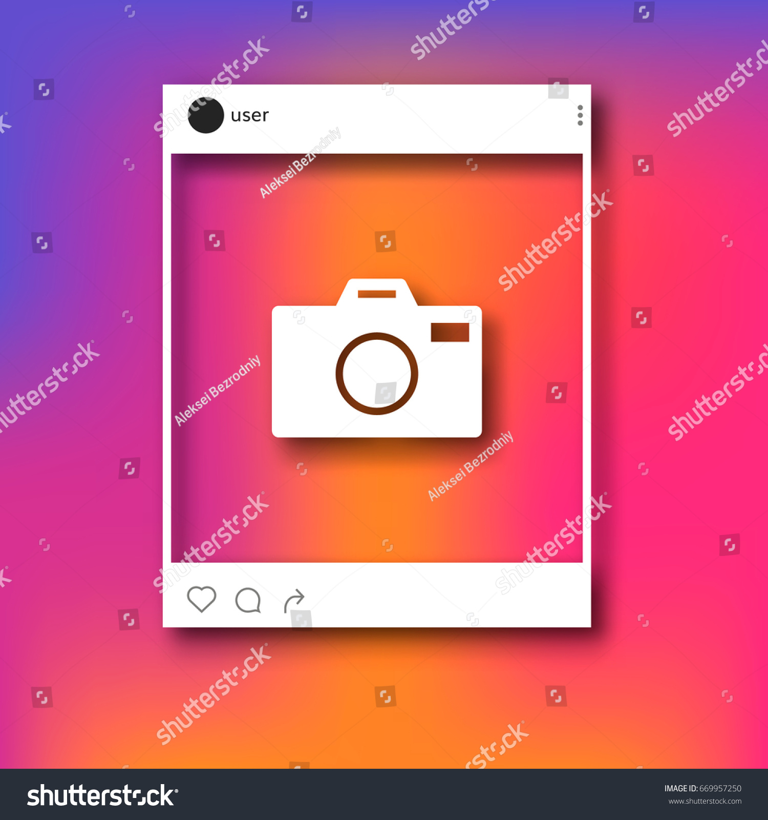 Home Design App For Kindle Fire List Of Synonyms And Antonyms Of The Word Instagram Post