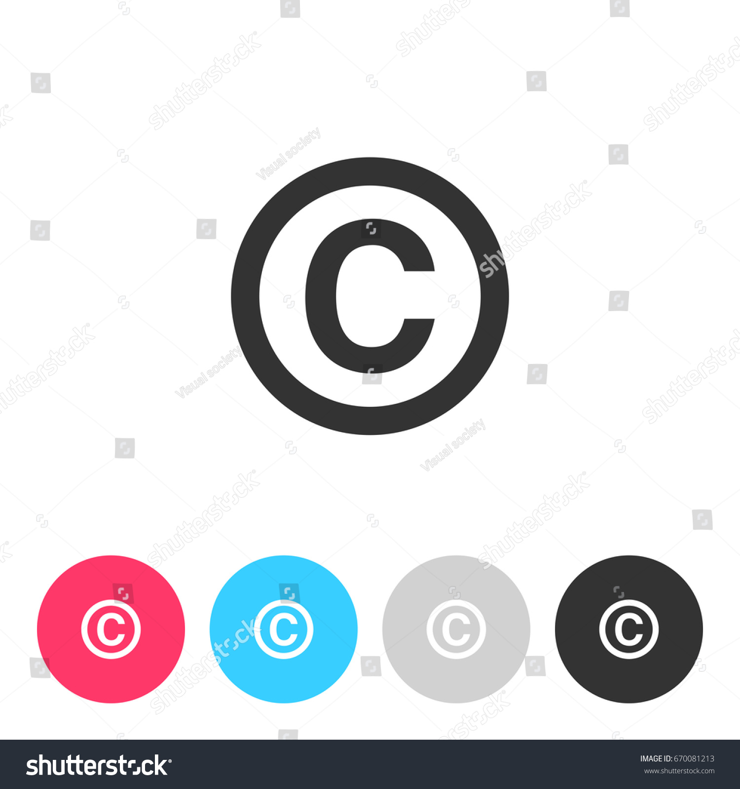 Copyright symbol keystroke gallery symbol and sign ideas symbol for copyright image collections symbol and sign ideas copyright symbol isolated on white background stock biocorpaavc