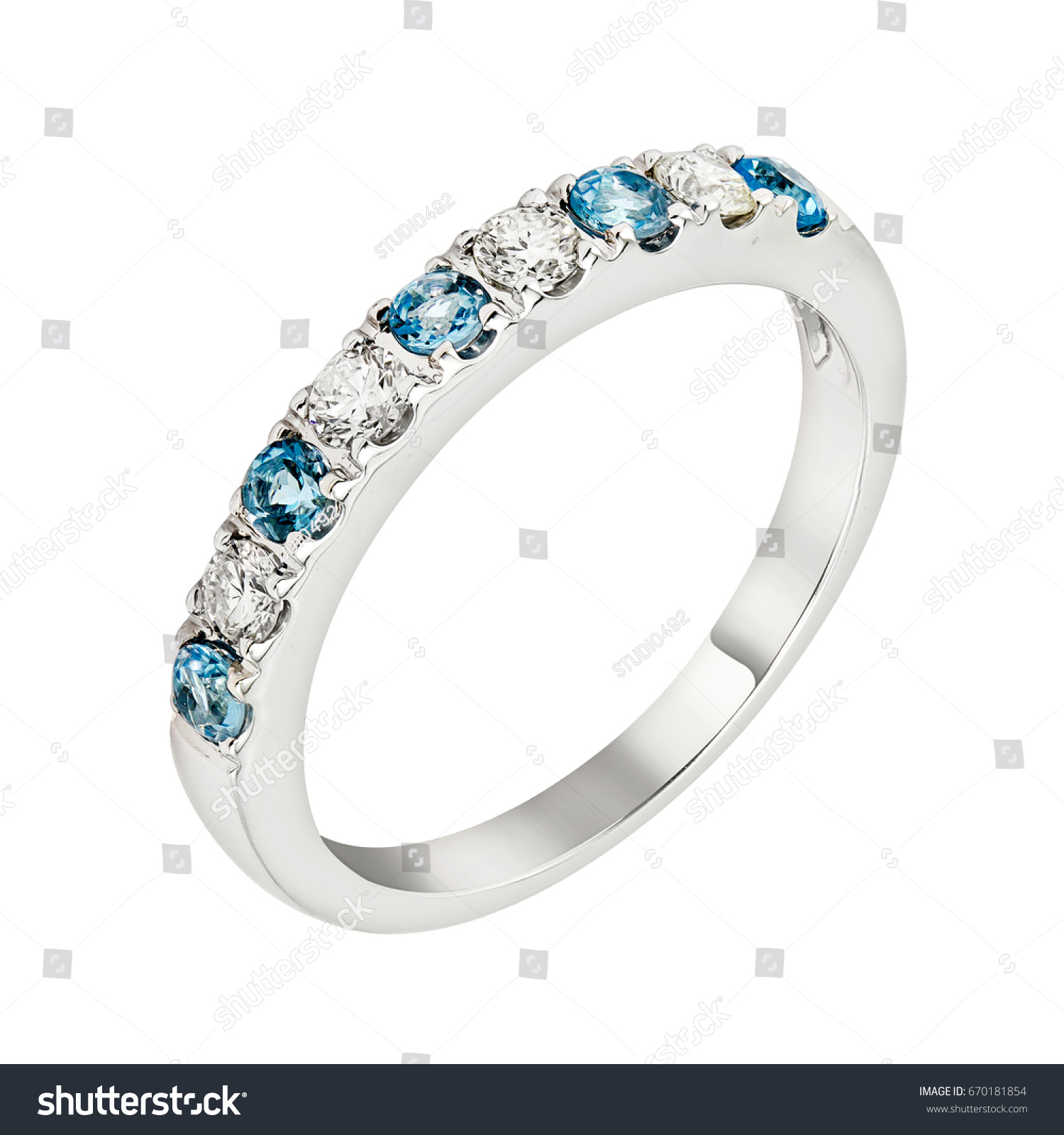 right free blue turquoise footage and media video side stock diamond jewelry royalty luxury