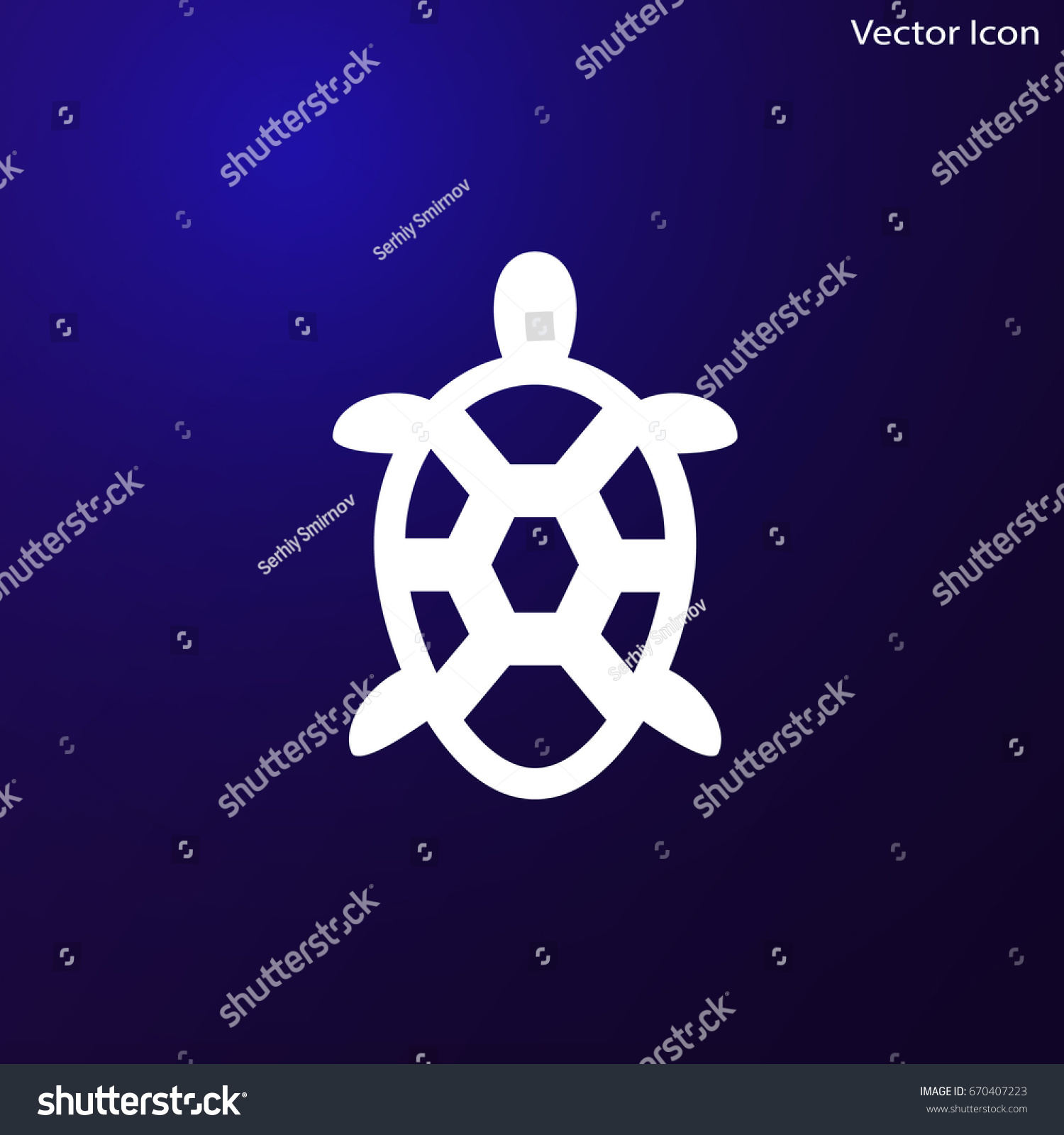 Turtle icon illustration isolated vector sign stock vector turtle icon illustration isolated vector sign symbol biocorpaavc