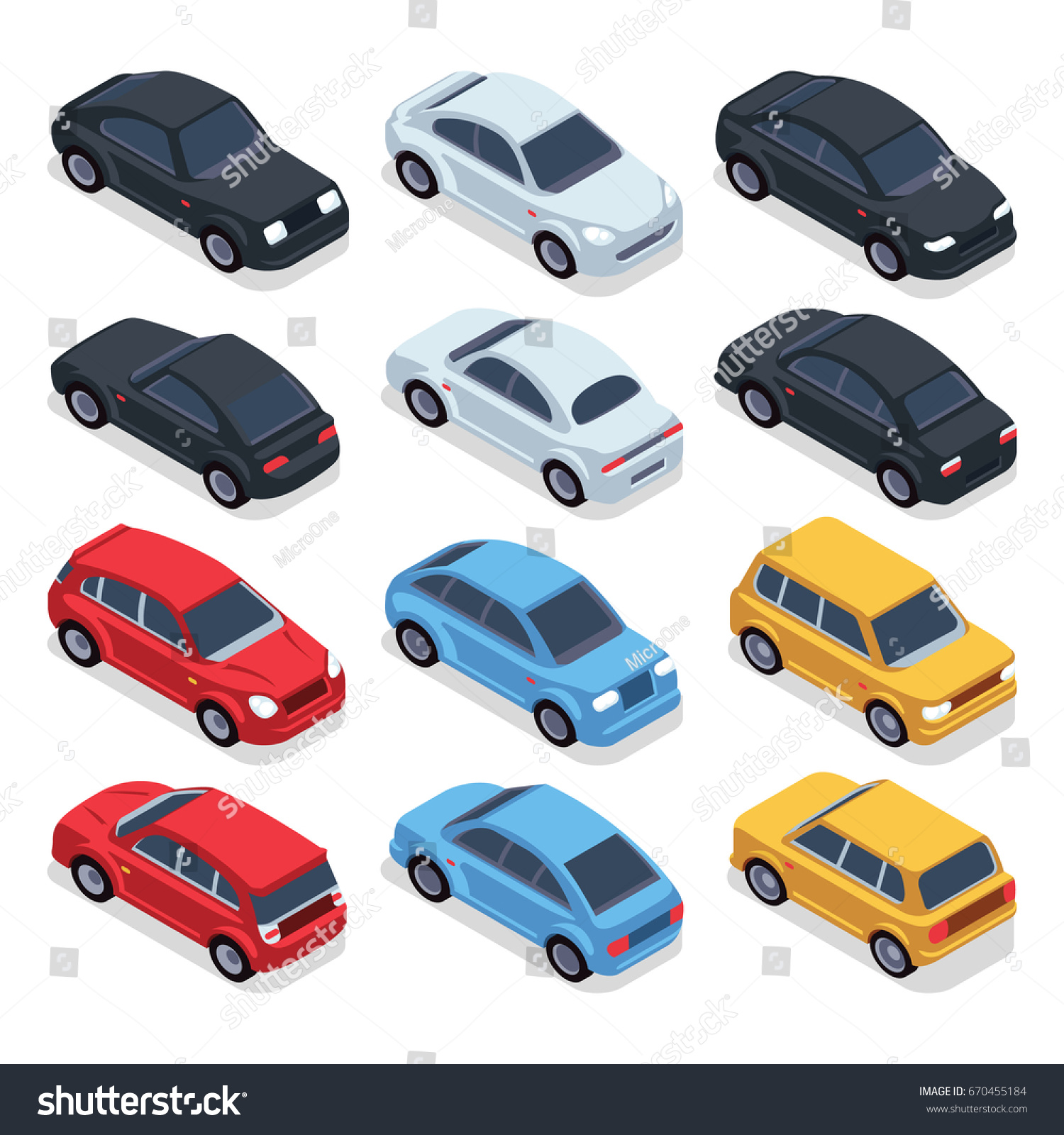 technology and transportation Most popular automobile emerged 1930 transportation the roaring 20's 1920 1925 the 1920's were the years of economic growth and decline the time of development a.