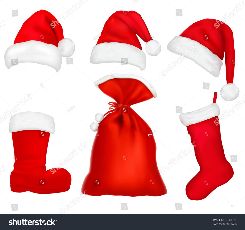 Колпак для снеговика иФотобутафория на новый год