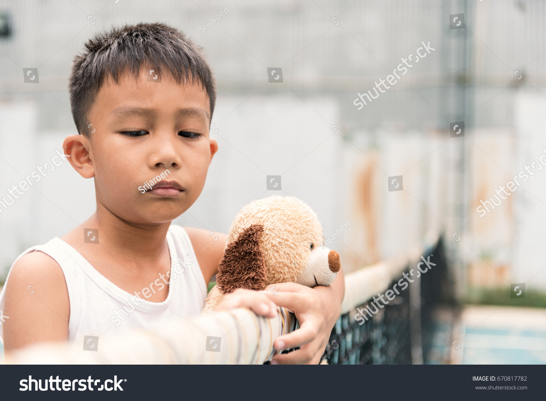 Asian boy net images 205