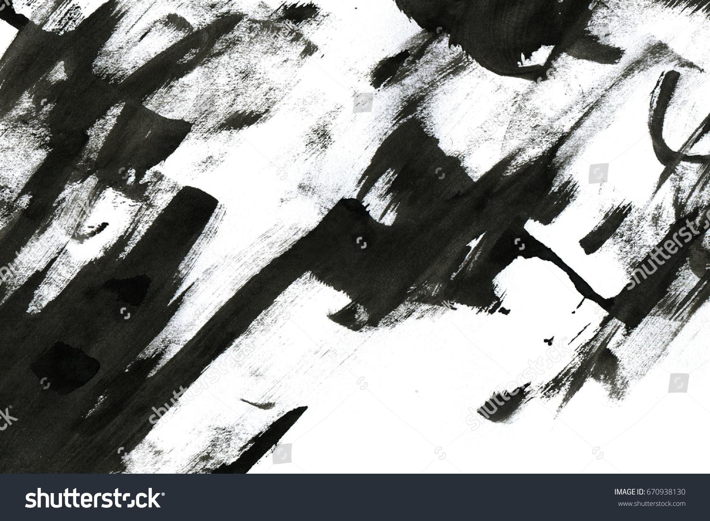 Обои потеки, Abstract, мокрые. Абстракции foto 8