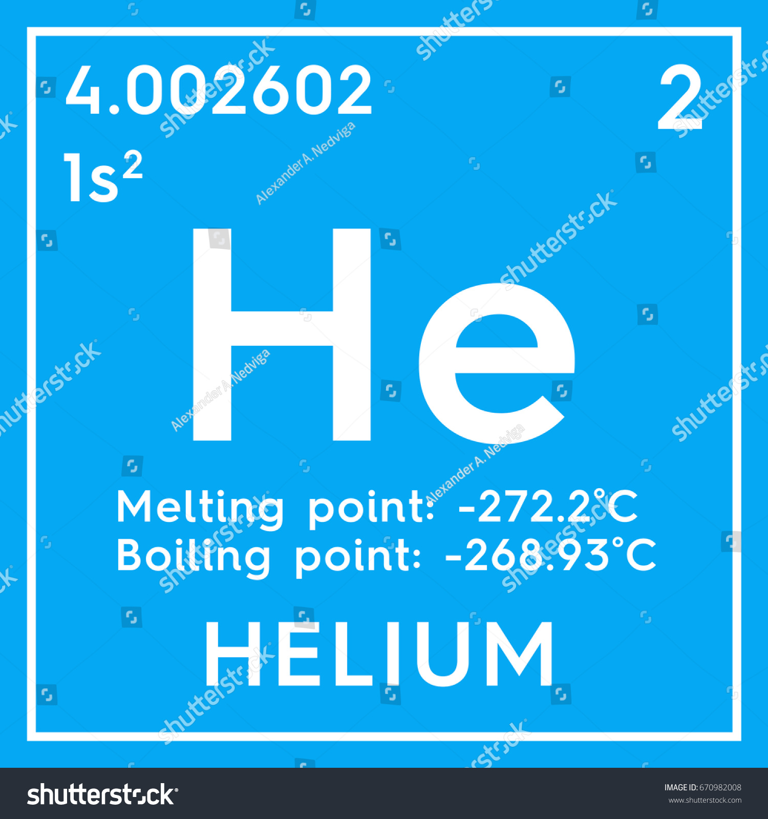 Helium periodic table facts image collections periodic table images helium periodic table facts image collections periodic table images helium periodic table facts choice image periodic gamestrikefo Gallery