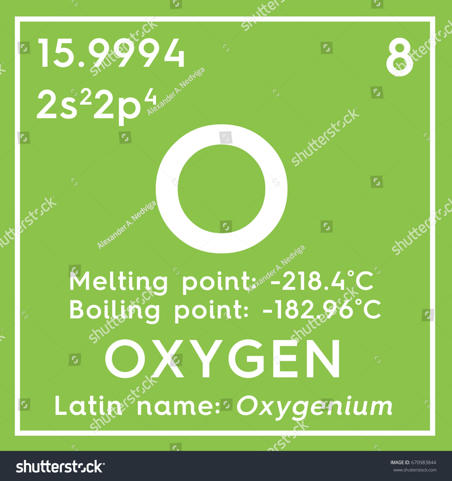 Oxygen periodic table image collections periodic table images oxygen other nonmetals chemical element mendeleevs stock oxygen other nonmetals chemical element of mendeleevs periodic table gamestrikefo Images