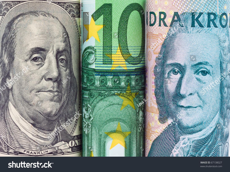 Sweden currency converter